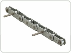 Elevator and escalator products mainly elevator rope